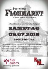 Flooohmarkt-ohne