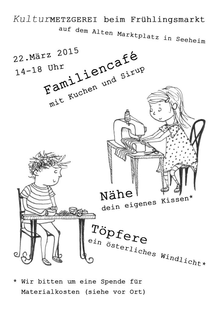 Flyer_Frühlingsmarkt2015