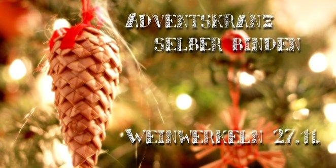 weinwerkeln-advent-kulturmetzgerei