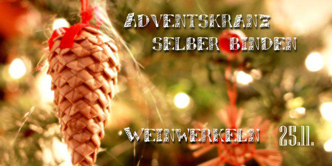 weinwerkeln-advent-kulturmetzgerei2