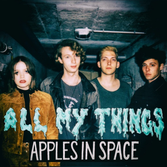 apples-in-space-r