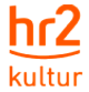 hr2_logo