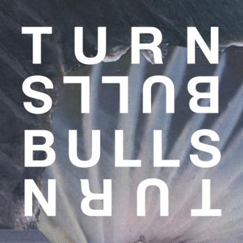 turnbulls