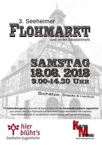 Flooohmarkt18-25prozentgross-60prozent-quali