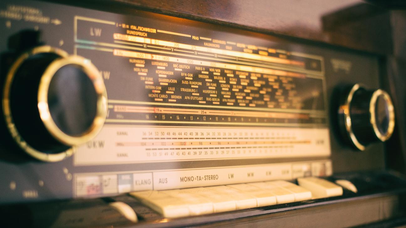 Musikbox-web