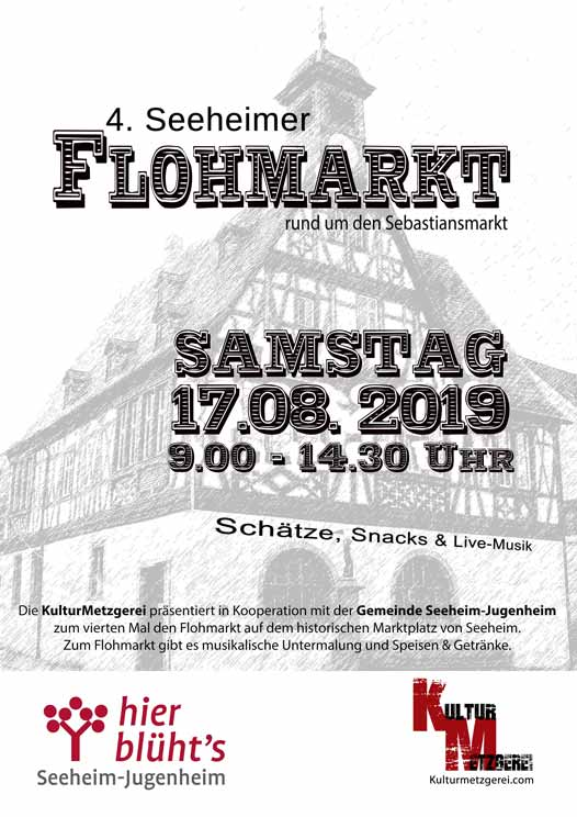 Flooohmarkt19-web